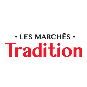 marches-traditions.jpg